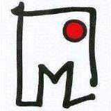 Muza SA logo