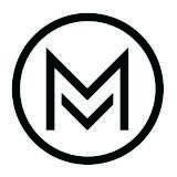 MV Oil Trust logo