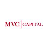 MVC Capital Inc logo