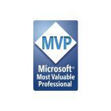 MVP Holdings logo