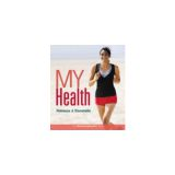 My Healthy Access Inc logo