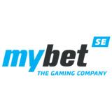 Mybet Holding SE logo