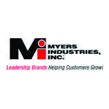 Myers Industries Inc logo