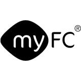 MyFC Holding AB (publ) logo