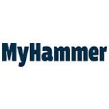 MyHammer Holding AG logo