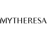 MYT Netherlands Parent BV logo