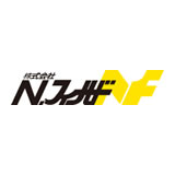 N Field Co logo