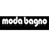 N Varveris Moda Bagno SA logo
