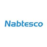 Nabtesco logo