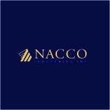 NACCO Industries Inc logo