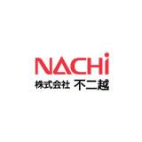 Nachi-Fujikoshi logo
