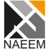 Naeem Holding For Investments SAE logo
