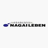 Nagaileben Co logo