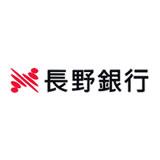 Nagano Bank logo