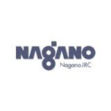 Nagano Japan Radio Co logo