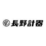 Nagano Keiki Co logo