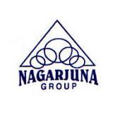 Nagarjuna Fertilizers And Chemicals logo