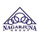 Nagarjuna Oil Refinery logo