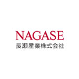 Nagase & Co logo
