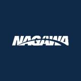 Nagawa Co logo