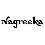 Nagreeka Capital & Infrastructure logo