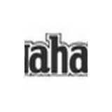 Nahar Capital And Financial Services logo