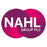 NAHL logo