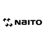 Naito & Co logo