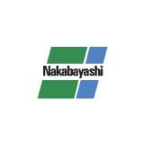 Nakabayashi Co logo