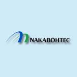 Nakabohtec Corrosion Protecting Co logo