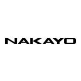 Nakayo Inc logo