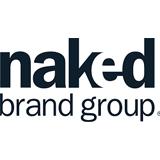Naked Brand logo