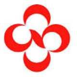 Namchow Holdings Co logo