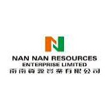 Nan Nan Resources Enterprise logo
