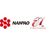 Nan Pao Resins Chemical Co logo