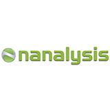 Nanalysis Scientific logo