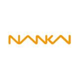 Nankai Plywood Co logo