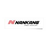 Nankang Rubber Tire logo
