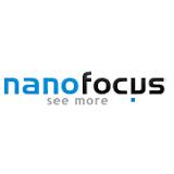 NanoFocus AG logo