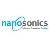 Nanosonics logo