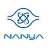 Nanya Technology logo