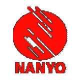 Nanyo logo