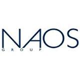 NAOS Ex-50 Opportunities logo