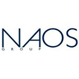 NAOS Emerging Opportunities logo