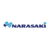 Narasaki Sangyo Co logo