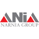 Narnia (Hong Kong) Co logo