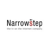 Narrowstep Inc logo