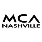 Nashville Records Inc logo