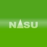 Nasu Denki Tekko Co logo
