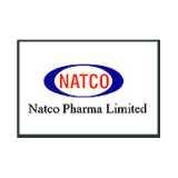 Natco Pharma logo